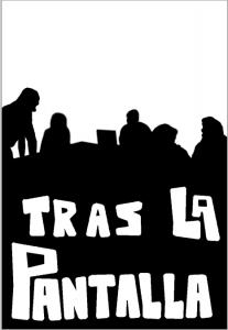 FIASCO-TLP