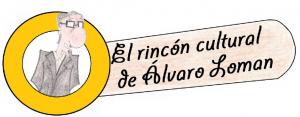 RinconCulturalAlvaroLoman