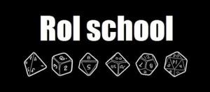 RolSchool